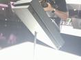E3 17 Xbox one X