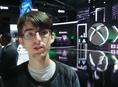 E3 17,Xbox Showcase