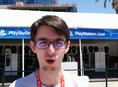 E3 17 - PS Store