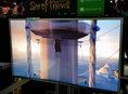 E317: Mathias got to play Sea of Thieves