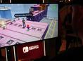 E317: Kim is bad at Mario