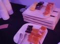 E317: Pizza Time!
