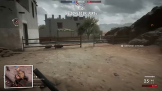 BF1 - PART4