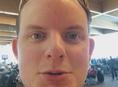 BCon17: GameReactor TakeOff