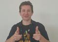 BCon17: Meet Arttu!
