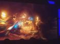 BCon17: big screen