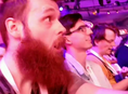 E3 18: EA Play Conference is underway!