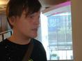 E3 18: Tour of the
