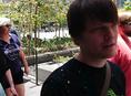 Swedish chatter - E3