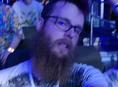 E318: Bethesda showcase!