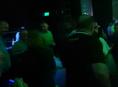 Microsoft showcase tour