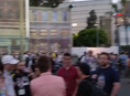 E3 18: Post Sony conference party