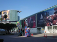 New banner E3
