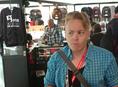 E3 merchandise