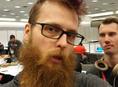 Swag Wars E3
