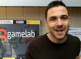 Gamelab 2018 - Barcelona