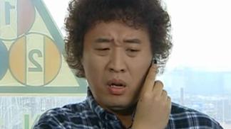 부천오피 →유유닷컴← 『UUhaja7.Com』 여관바리 부천휴게텔‰부천오피┲부천건마◑부천안마방