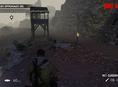 Sniper Elite 3 (PS4) -