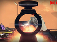 Destiny (PS4) - Instant Kill