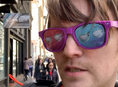 GDC 19: Trover Sunglasses