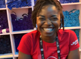 GDC 19: Getting the Unreal t-shirt