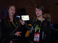 We are at The Mix - Asian Game Showcase  -  GDC19