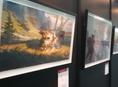 E3 19 - intopixel