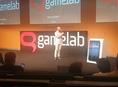 Gamelab 2019 panel 2