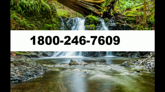 The APPLE MAC Support experts Contact Its Users For Instant Help Care