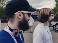 GR crew has started their Gamescom coverage!