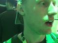 Xbox Showcase - Gamescom