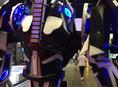 Gamescom Robot!