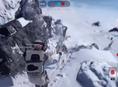 Star Wars - Battlefront (Shotty surprise)